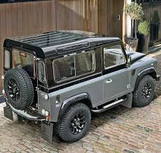 icon land rover the land rover defender