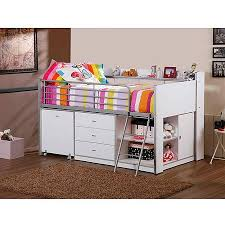 savannah storage loft bed with desk white and pink savannah storage loft bed with desk white chats savannah lofts