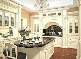 Kitchen Furniture Design Ideas Kitchen Style Ideas Cabinet Design Ideas White Kitchen Remodel