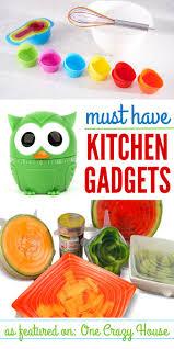 535 best gadgets images on pinterest kitchen kitchen stuff and