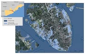 Pa Wmu Map 100 Charleston Map New Map Of Charleston Harbor Charleston