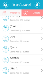 buy word search a real free addictive puzzle game puzzle and