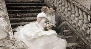 wedding dresses leeds wedding dresses in leeds west wedding dress