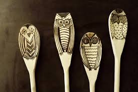 1011 best kids craft ideas images on pinterest wooden spoons for