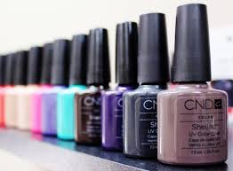 what is shellac nail polish oh my nail polish