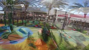 The Florida Mall Map by The Florida Mall Children U0027s Play Area Outdoor Playground In