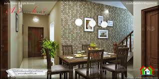 dining room design in kerala dining room decor ideas and