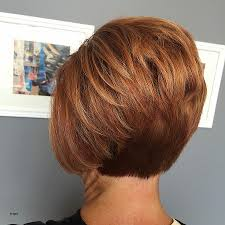 graduated bob for fine hair long graduated bob hairstyle elegant bob cut hairstyle unique 70