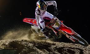 how to start racing motocross fresh start for many supercross riders in 2017 dirt rider