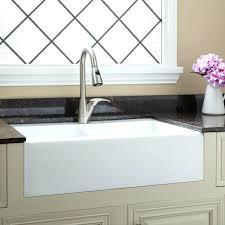 cast iron trough sink cast iron double sink vintage cast iron trough sink used cast iron