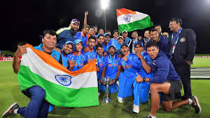 Cricket Flags Rahul Dravid Potential Coach For Virat Kohli Led Indian Cricket