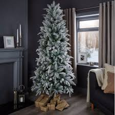 best artificial trees 5 of the best artificial christmas trees in 2017 your home