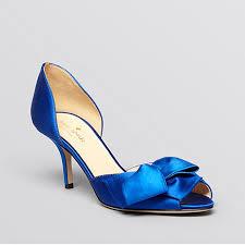 wedding shoes royal blue royal blue wedding shoes for blue wedding shoes sparkling
