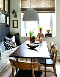 Dining Room Bench Seating Ideas Living Room Bench Seating Ukraine