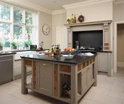 edwardian kitchen ideas collection edwardian house interior design photos the