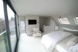 Loft Conversion Bathroom Ideas Loft As Featured On Sarah Beeny Double Your House For Half The
