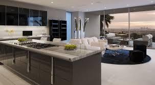 luxury modern kitchen designs modern design ideas
