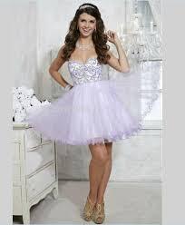 light purple short dress pretty light purple short homecoming dress sweetheart off