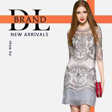 dresslink women u0027s fashion at your fingertips with free shipping