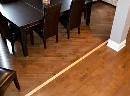 borders and inlays hardwood flooring and staircase recapping in
