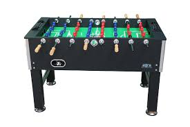 3 in one foosball table kick triumph 55 foosball table