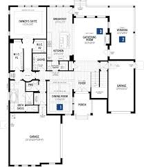 mattamy homes the belvedere in waxhaw welcome to