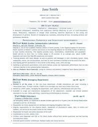 Creating Online Resume by Resume Administrative Assistant Resume Cover Letter Quality