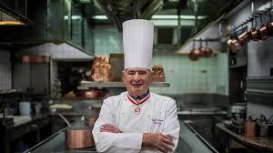 ag e de cuisine pope of cuisine paul bocuse dies age 91 south china