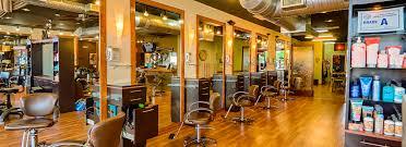 tangles fayetteville nc u0027s premiere full service salon