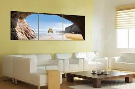 Wall Decor Ideas For Office Wall Decorations For Office Office Wall Decor Quotes Home Design