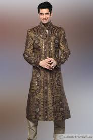 marriage dress for men marriage design gown sherwani dress for your wedding this