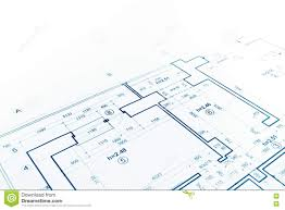 floor plan blueprint floor plan blueprint blueprints background architecture drawin