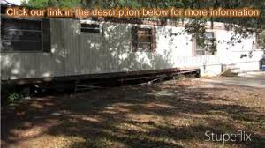 7 bed 5 bath manufactured mobile home for sale in arcadia florida