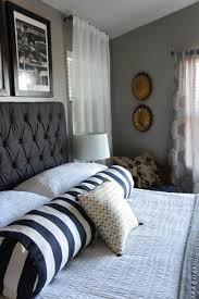 bolster bed pillows pretty dubs making a bolster pillow