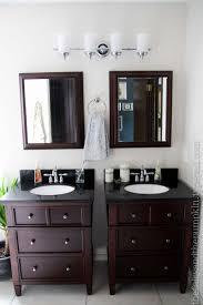 bathroom allen and roth bathroom vanities allen roth vanity