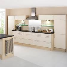 kitchen sink display kitchen sink display suppliers and
