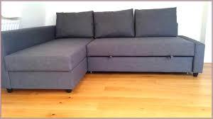 vente privée de canapé vente privée canapé 803900 résultat supérieur 50 beau canapé gris