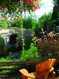 Landscaping Plans For Backyard by Planning Your Outdoor Space Hgtv