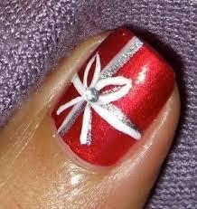 christmas tree nail art designs nail art supplies