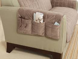 pet chair covers pet furniture covers home ideas for everyone