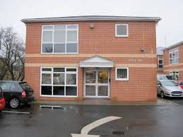 office for sale in bromsgrove westbridge u0026 co