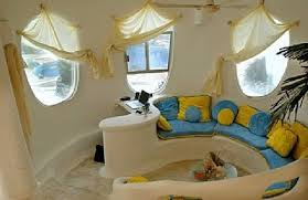 fresh cool room ideas lights 12826