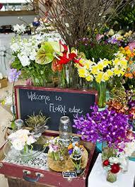 port florist flowers port douglas floral edge