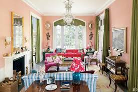 dining room curtains ideas dining room dining room curtains ideas formal bay window treatment