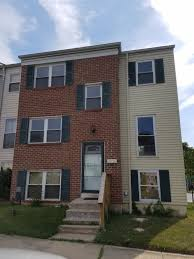 section 8 one bedroom apartments no security deposit in chicago