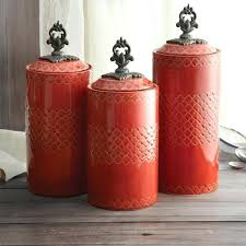 canister sets kitchen rustic kitchen canister set sophisticated country kitchen canister