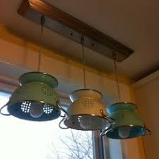 Funky Kitchen Lights Image Result For Funky Kitchen Lighting Farm Pinterest Funky