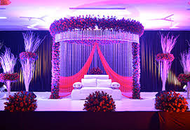 Download Wedding Stage Decorations
