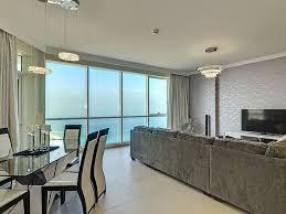stunning 5 4 br oceanfront apartme vrbo