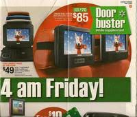 target razor scooter black friday target black friday 2010 ad scan